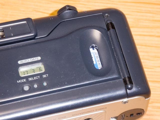 P1000191